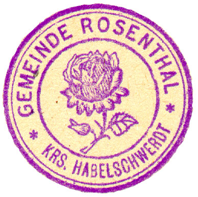 rosenthal kreis habelschwerdt grafschaft glatz. Black Bedroom Furniture Sets. Home Design Ideas