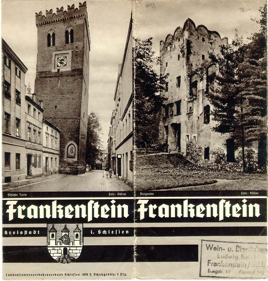 http://www.schlesierland.de/orte/kreis-frankenstein/frankenstein/bilder/prospekt1.jpg